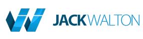 Jack Walton